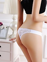 Women's Sexy Lace G-strings & Thongs / Ultra Sexy Panties T-back