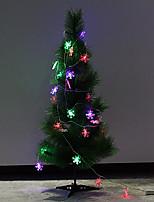 Ornamenti - di Plastica Natale