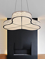 Pendant Lights LED Modern/Contemporary Living Room / Bedroom / Dining Room / Study Room/Office Metal