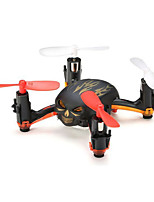 2015New Global Drone GW008 RC Mini Drones 2.4G 4CH 6Axis Headless Dron Skull 3D Rolling Mini Airplane