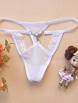 Women's Sexy G-strings & Thongs / Ultra Sexy Panties T-back