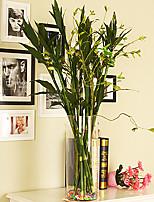 Silk / Plastic Plants Artificial Flowers