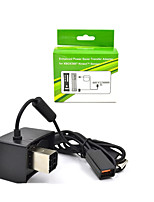 AC Adapter Convertor USB Cable for Microsoft Xbox 360 Kinect Sensor