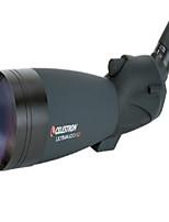 Celestron C22-67X100A ED Spotting Scope Zoom Monocular Telescope