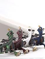 FTTATTOO® Pure Iron Tattoo Machine Gun Professional Copper Wrap Coils M118