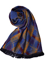 Women's Warm Large Size Square Scarf