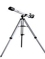 Bosma 60/700 Telescope Best Choice To Send Their Children