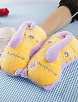 Unisex Cotton Gloves , Cute / Casual