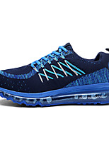 Summer 2016 Men's Sports Shoes Running/Basketball/Casual Tulle Leather Shoes 39-44