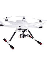 Walkera TALI H500 FPV Camera Ilook+ G-3D Gimbal IMAX B6 Charger DEVO F12E Transmitter Quadrocopter