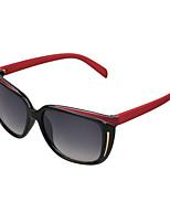maschi / donne / Unisex 's 100% UV400 Rettangolare Occhiali da sole