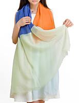 LYZA Women's New Fashion Scarf