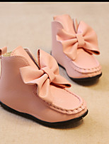 Girls' Shoes Dress Round Toe Boots More Colors available