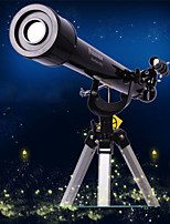 Introductory Paragraph 50AZ Celestron Telescope Child Telescope Best Choice To Send Their Children