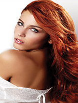 Beautiful  Long Synthetic Wigs  To European And America Women Lady