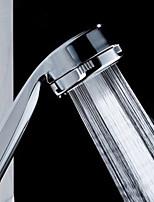 Sprinkler Water-saving Handheld Super pressurized Bath Shower Nozzle Sprayer
