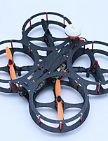 The New Version L160-2 2.4G 6CH FPV RC Remote Control Quadcopter RTF