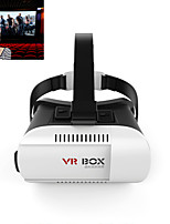 Universal Google Virtual Reality 3D Video Glasses for 4.7~6.1