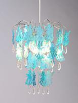 Angel Chandeliers Modern Lkea Style Droplight