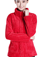 Women's Tops Camping & Hiking Breathable / Ultraviolet Resistant / Quick Dry / Dust Proof / Antistatic