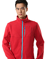 Men's Tops Camping & Hiking Breathable / Ultraviolet Resistant / Quick Dry / Dust Proof / Antistatic / Wicking