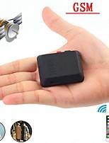 Mini gps X009 perseguidor de seguimiento del localizador 2 mp mrack mar vigilancia gsm mascota 4 del niño