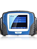 Original Latest XTOOL PS2 Heavy Duty Truck Diagnostic Tool Scanner