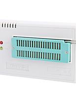 minipro tl866cs verdadera willem usb tl866 programador actualiza desde ezp2010 tl866cs usb actualización programador en línea