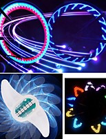 Copious  Bike Hot Wheels Bike Motorcycle Light Valve  Gas Nozzle Lights Taillights