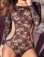 Women Ultra Sexy Nightwear , Cotton Blends