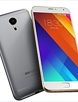 MEIZU MX5 Gray 5.5
