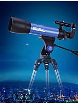 Bosma Plough 70 / 900L Dual Entry Telescope World