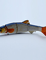 Poissons nageur/Leurre dur / Swimbaits 38 g / > 1 Once , 220*80*20 mm / 6-1/2