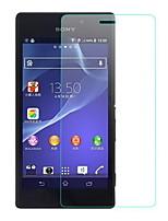 marque godosmith prime initiale protecteur d'écran en verre trempé pour Xiaomi Mi 4