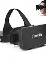 Google universelle réalité virtuelle en 3D vidéo verres pour 3,5 ~ 5,7