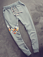 DMI™ Men's Long Print Casual Pant(More Colors)