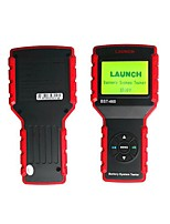 Original Launch BST-460 BST 460 Battery System Tester