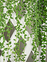 Lover'S Tear Simulation Flower Decoration Flower Plastic Plants Artificial Flowers Vine