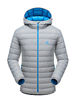 Men's Jacket Camping & Hiking / Hunting / Fishing / Leisure Sports Windproof / Thermal / Warm Others Outdoor -