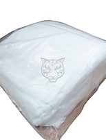 FTTATTOO® 20pcs Disposable White Bed Pads Mattress Protector Sheets Cover Tattoo Clean