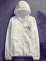 DMI™ Men's Hoodie Print Casual Jacket(More Colors)