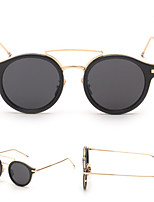 Women 's Mirrored  100% UV400 Hiking Sunglasses