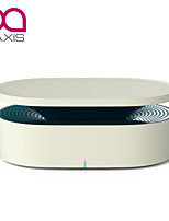 OAXISBENTO contact sound boxWithout cable, without pairing Bluetooth or wifi connection