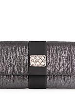 Grace Angel Women's Fashion Glitter Party Bag Evening Bags Clutch Purse Handbag