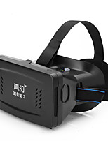 Universal Google Virtual Reality 3D Video Glasses for 3.5~6