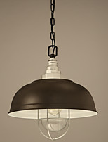 MAISHANG® Retro Pendant Lamp For Designers And Coffee Shop Dinning Room