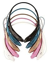 HBS-902 Bluetooth Wireless Headphone  Sports  Headset
