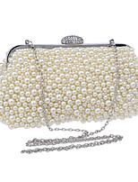 Women Polyester Formal Event/Party Wedding Evening Bag Handbags Clutch Bag