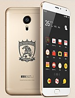 MEIZU MX5 Gold 5.5