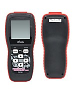 Original XTOOL PS701 Scan Tools Code Readers for Japanese Car Diagnostic Tool Update Online